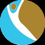 logo Live4Fit